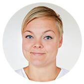 Annika Niemelä