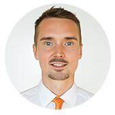 Antti R�nkk�