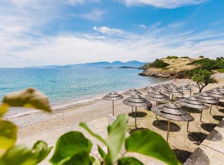 kreeta kreikan saaret