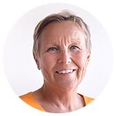 Ulla Tan