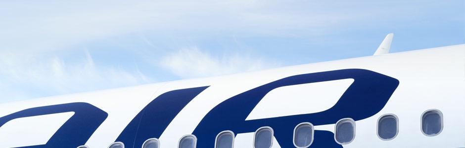 Pelk�t lennot Finnair