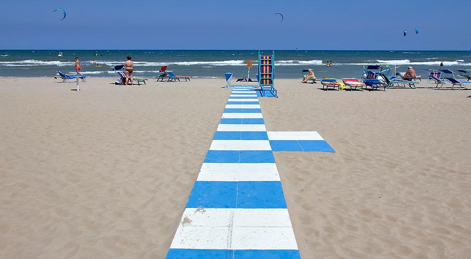 Riminin alue 1