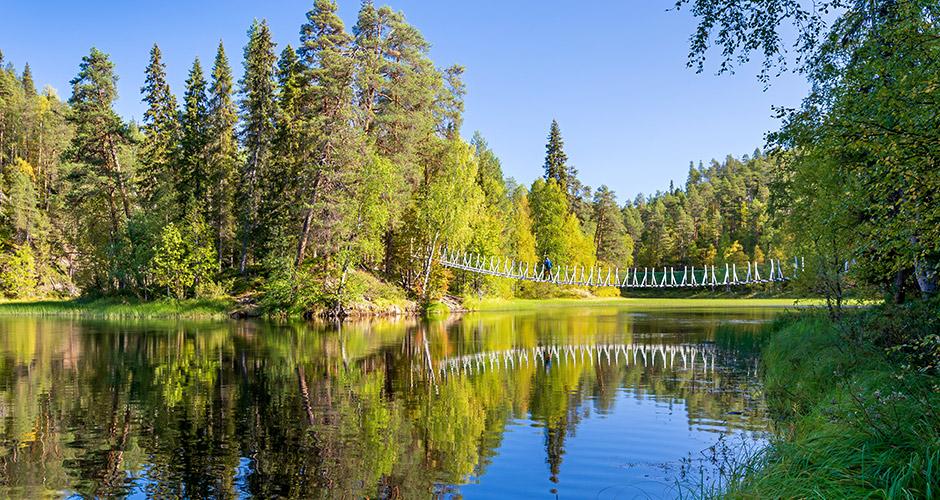 Suomi 1