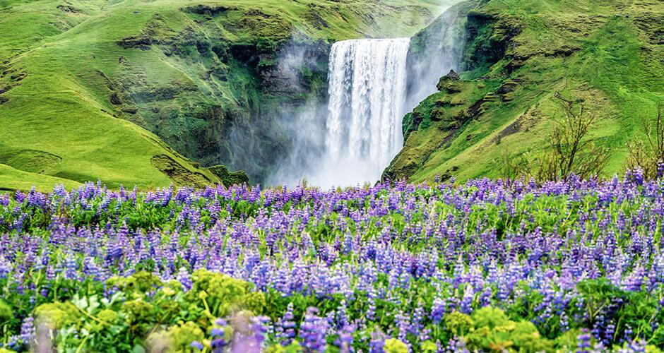 Islanti 1