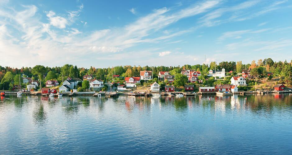 Ruotsi 1
