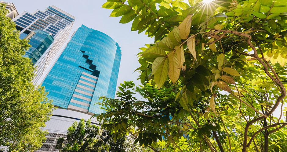 Bangkok–Hua Hin 1