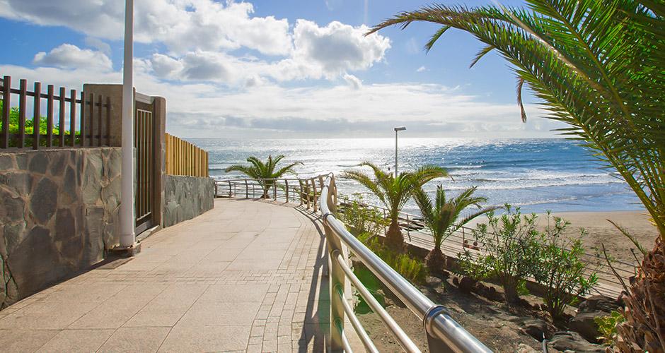 San Agustin, Gran Canaria 1